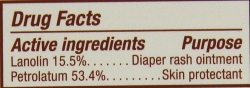 A+D Ointment 42,5g