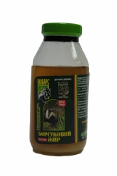 Badger fat 100%. 100ml. ORGANIC